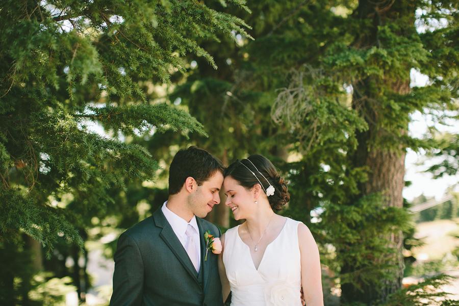 Timberline-Lodge-Wedding-35.jpg
