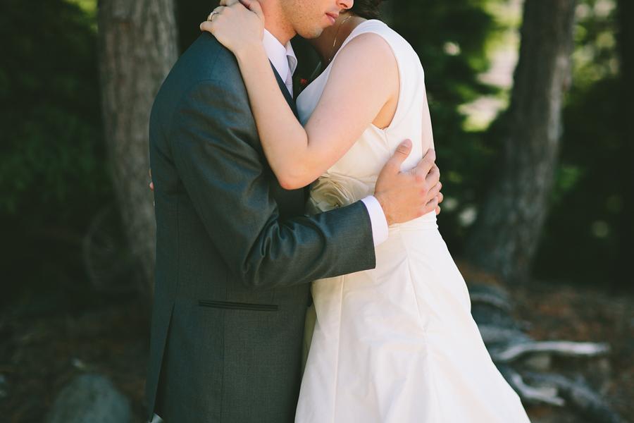 Timberline-Lodge-Wedding-38.jpg