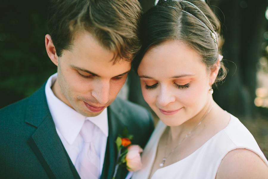 Timberline-Lodge-Wedding-39.jpg