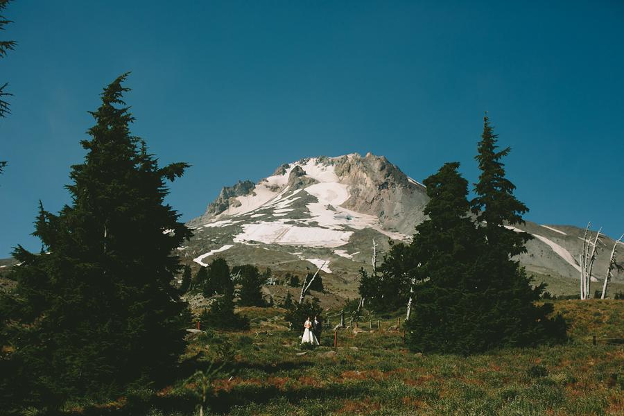 Timberline-Lodge-Wedding-40.jpg