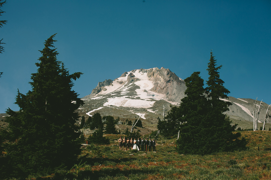 Timberline-Lodge-Wedding-42.jpg