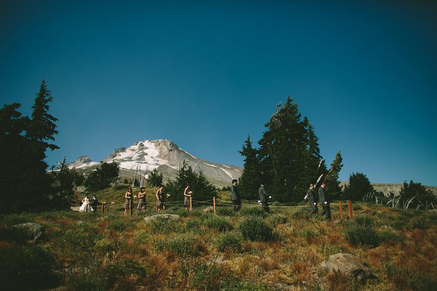 Timberline-Lodge-Wedding-43.jpg