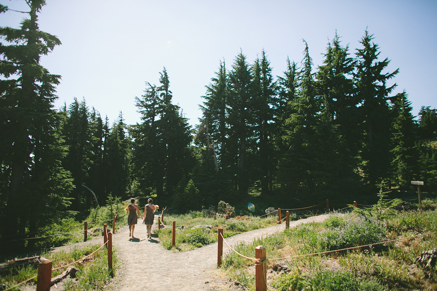 Timberline-Lodge-Wedding-44.jpg