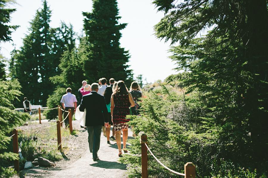 Timberline-Lodge-Wedding-52.jpg