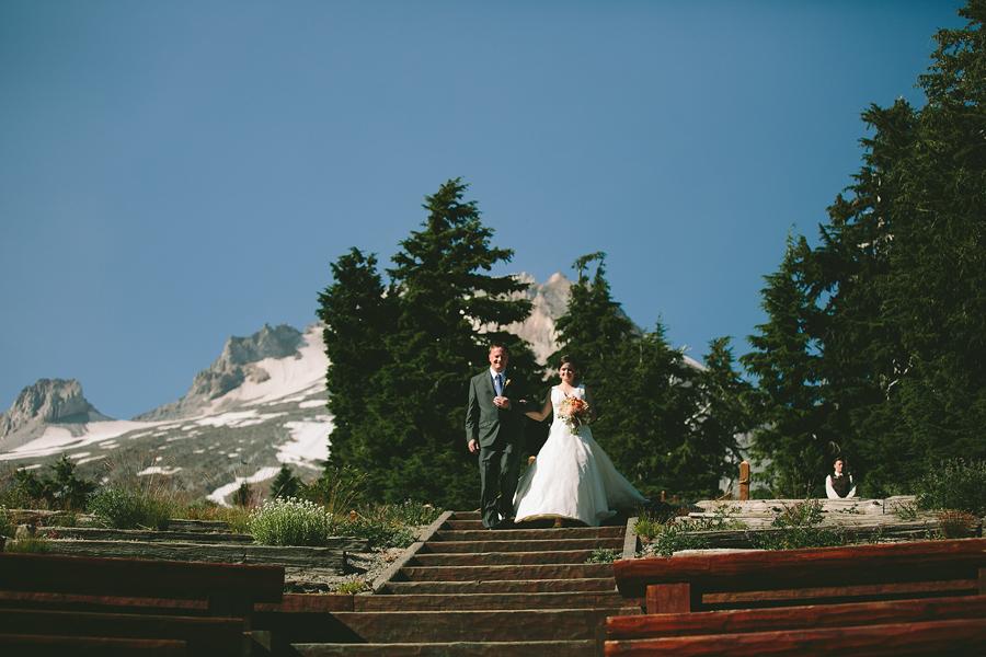 Timberline-Lodge-Wedding-60.jpg