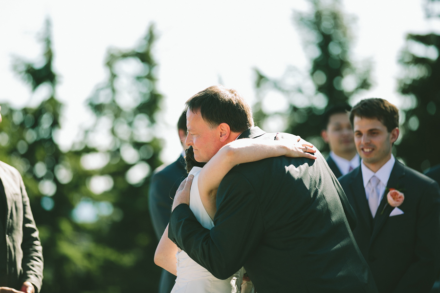 Timberline-Lodge-Wedding-62.jpg