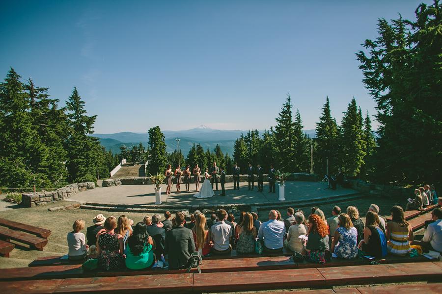 Timberline-Lodge-Wedding-63.jpg