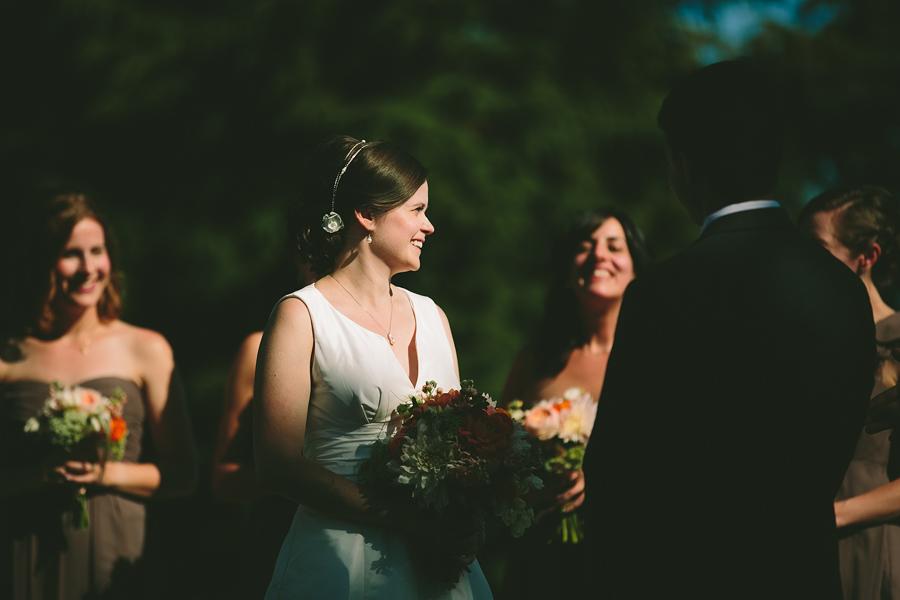 Timberline-Lodge-Wedding-64.jpg