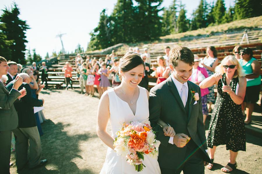 Timberline-Lodge-Wedding-67.jpg