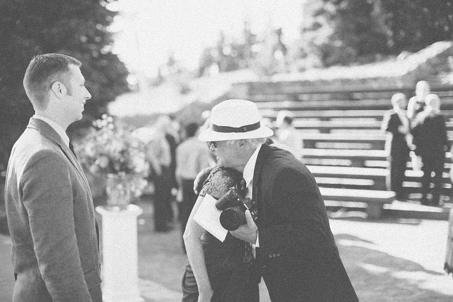 Timberline-Lodge-Wedding-69.jpg