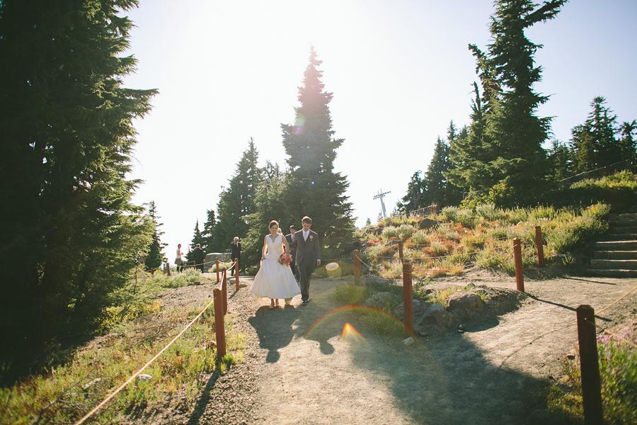 Timberline-Lodge-Wedding-71.jpg