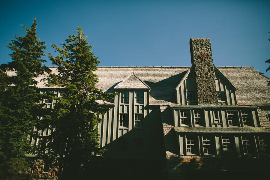 Timberline-Lodge-Wedding-72.jpg
