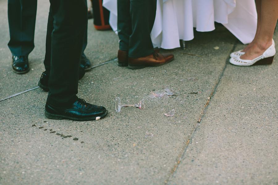 Timberline-Lodge-Wedding-81.jpg