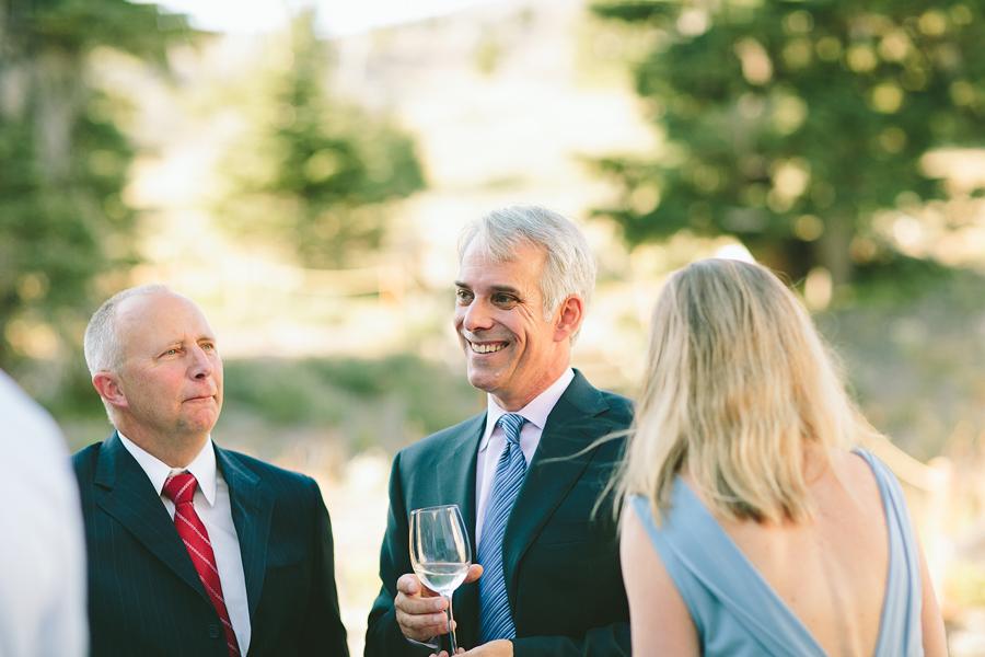 Timberline-Lodge-Wedding-88.jpg