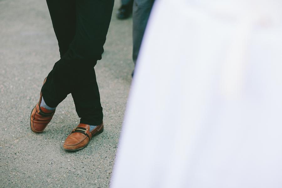 Timberline-Lodge-Wedding-90.jpg