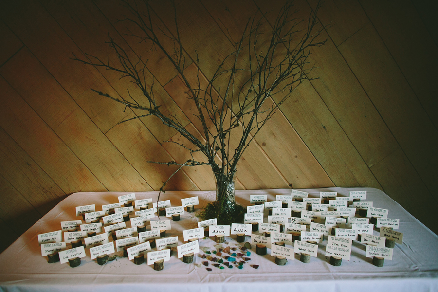 Timberline-Lodge-Wedding-91.jpg