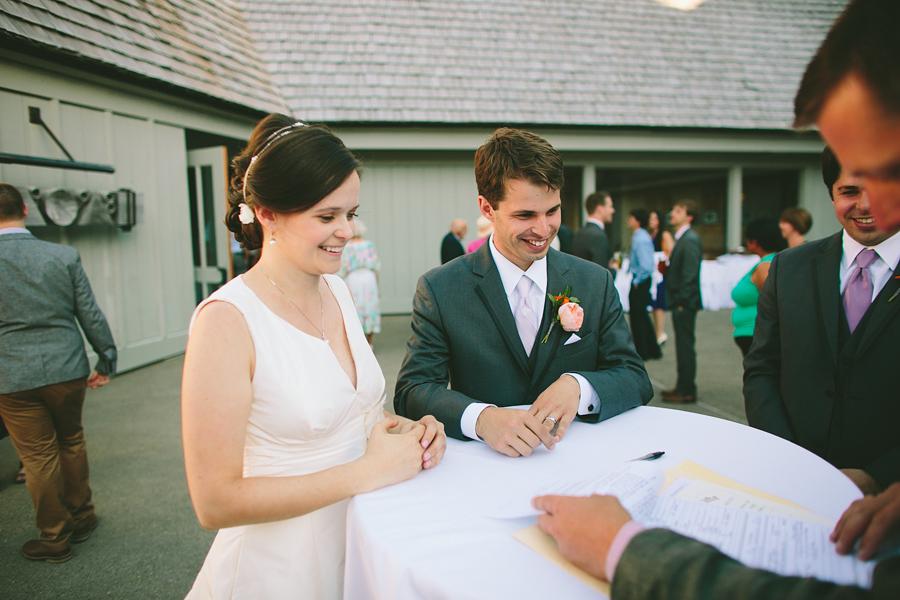 Timberline-Lodge-Wedding-96.jpg