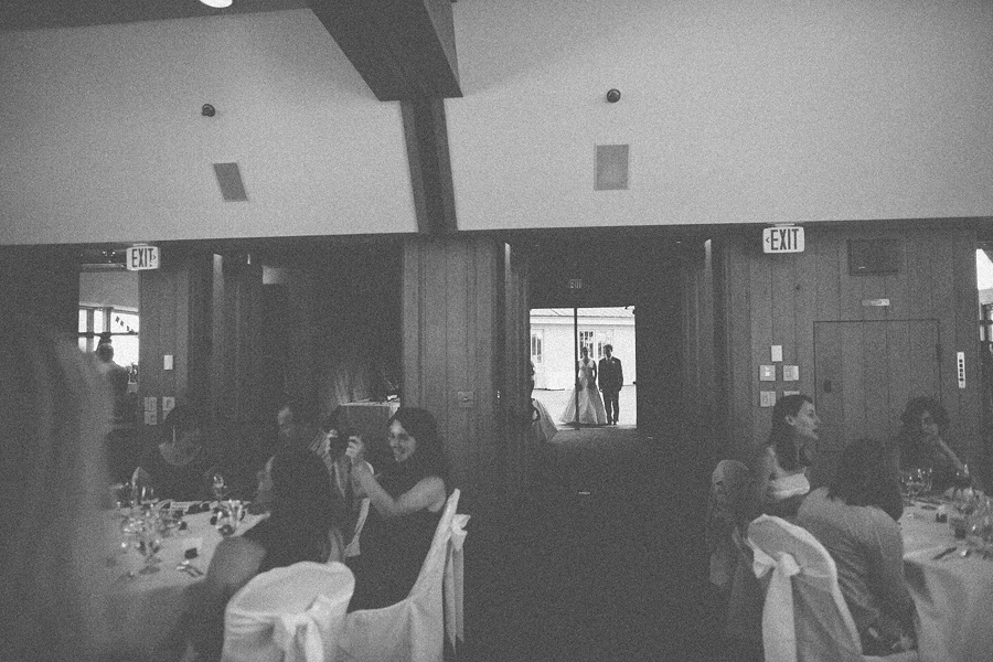 Timberline-Lodge-Wedding-97.jpg