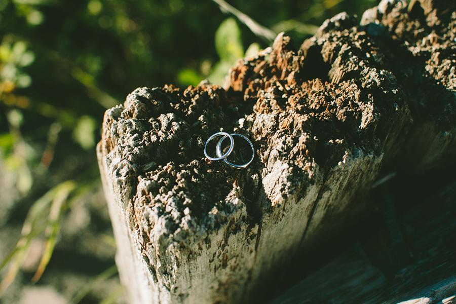 Timberline-Lodge-Wedding-100.jpg