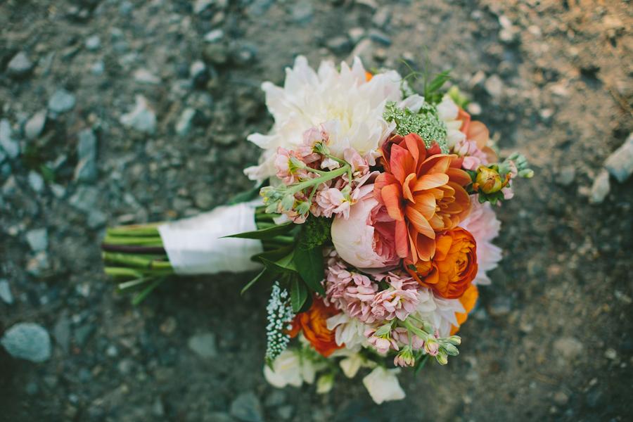 Timberline-Lodge-Wedding-101.jpg