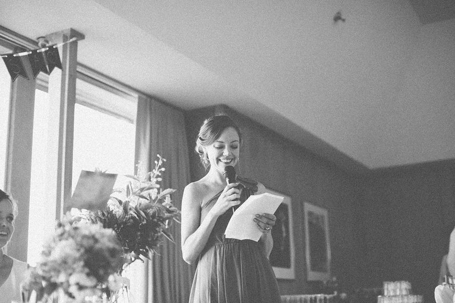 Timberline-Lodge-Wedding-102.jpg
