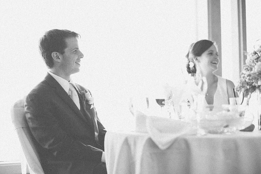 Timberline-Lodge-Wedding-103.jpg