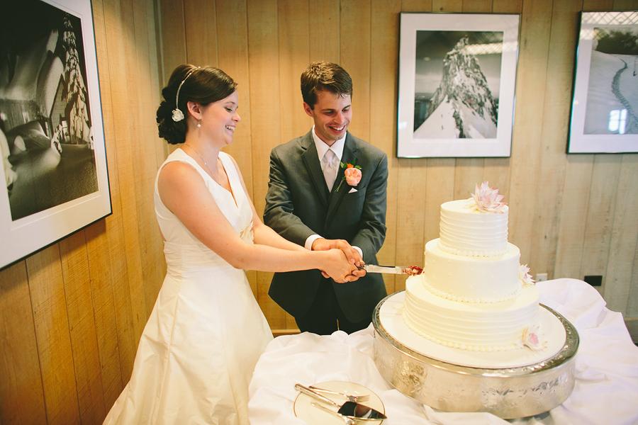Timberline-Lodge-Wedding-104.jpg