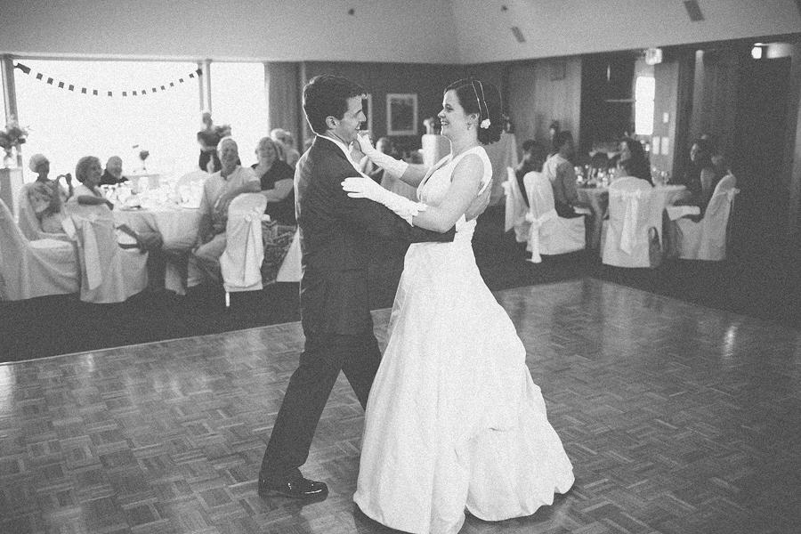 Timberline-Lodge-Wedding-105.jpg
