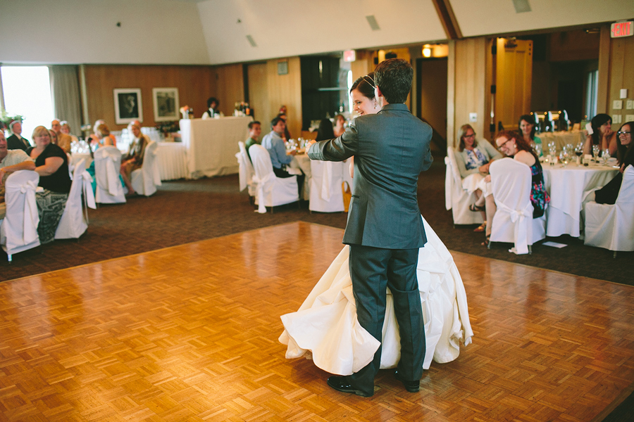 Timberline-Lodge-Wedding-107.jpg