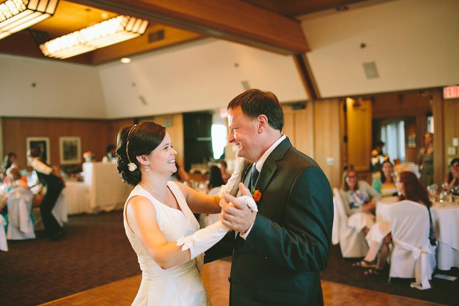Timberline-Lodge-Wedding-108.jpg