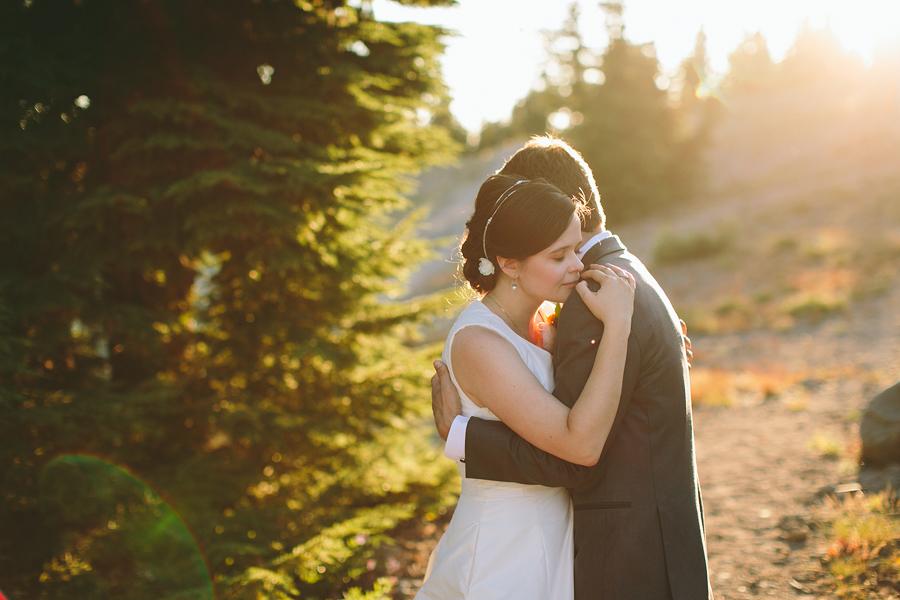 Timberline-Lodge-Wedding-109.jpg