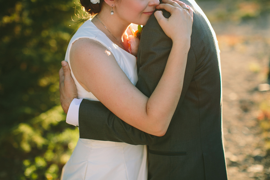 Timberline-Lodge-Wedding-111.jpg