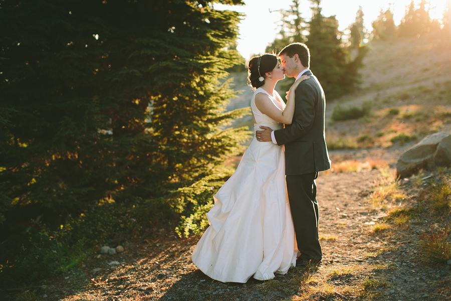 Timberline-Lodge-Wedding-112.jpg