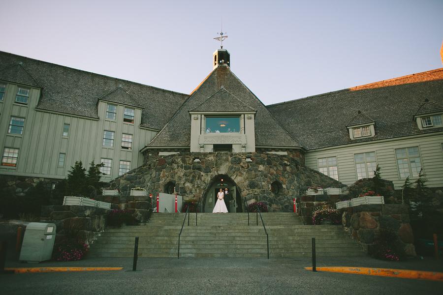 Timberline-Lodge-Wedding-116.jpg