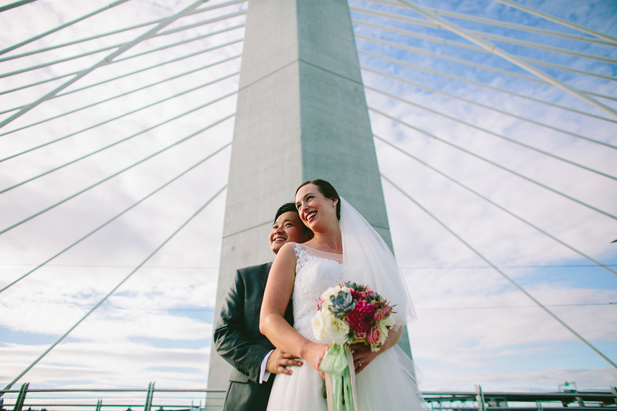 Tilikum-Crossing-Wedding-Photographs-1.jpg