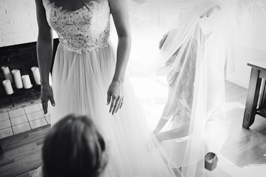 Vista-Hills-Vineyard-Wedding-Photographs-8.jpg