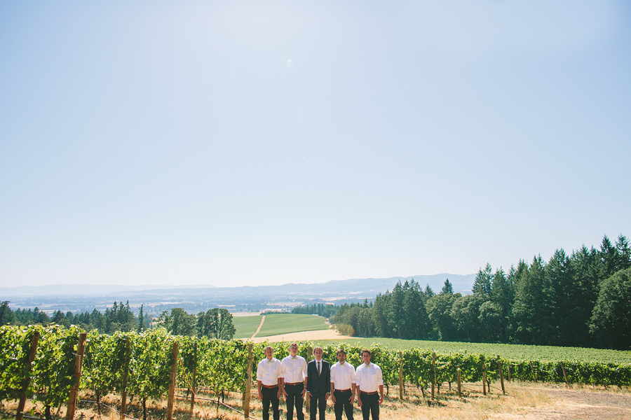 Vista-Hills-Vineyard-Wedding-Photographs-11.jpg