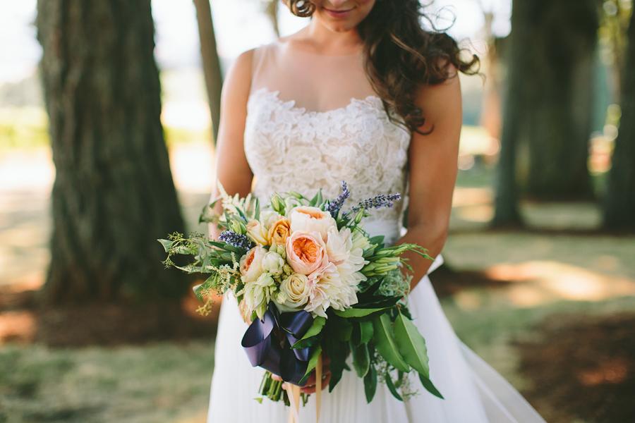 Vista-Hills-Vineyard-Wedding-Photographs-13.jpg