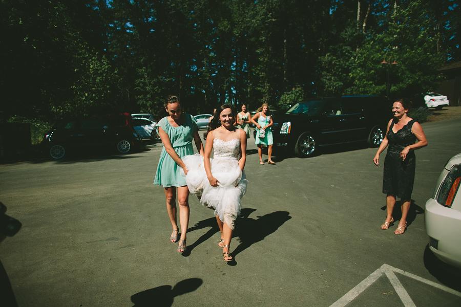 Vista-Hills-Vineyard-Wedding-Photographs-12.jpg