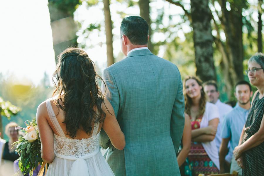 Vista-Hills-Vineyard-Wedding-Photographs-20.jpg
