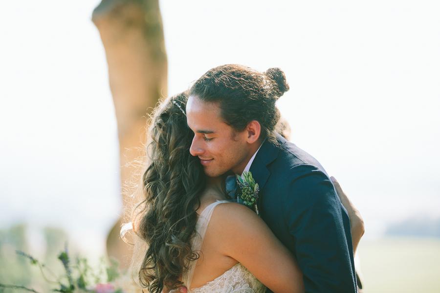 Vista-Hills-Vineyard-Wedding-Photographs-23.jpg