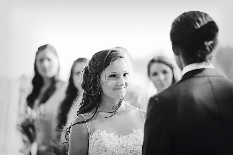 Vista-Hills-Vineyard-Wedding-Photographs-22.jpg