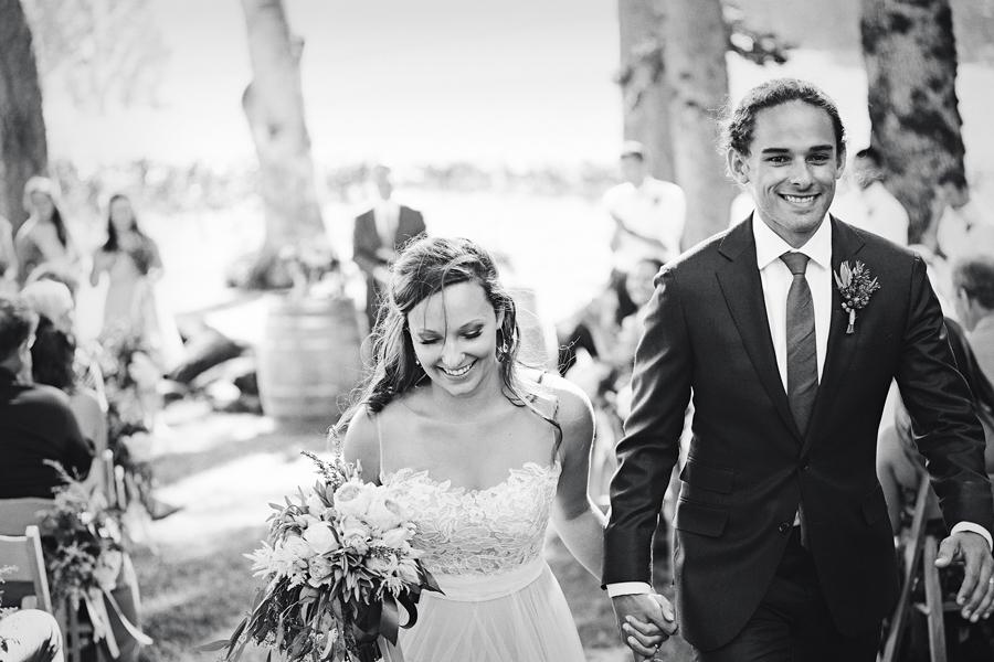 Vista-Hills-Vineyard-Wedding-Photographs-24.jpg