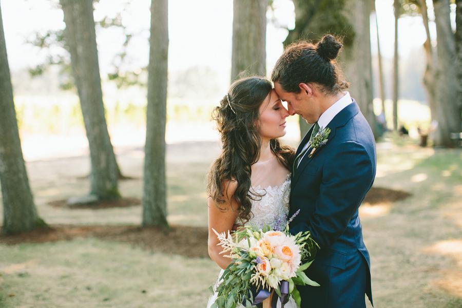 Vista-Hills-Vineyard-Wedding-Photographs-25.jpg