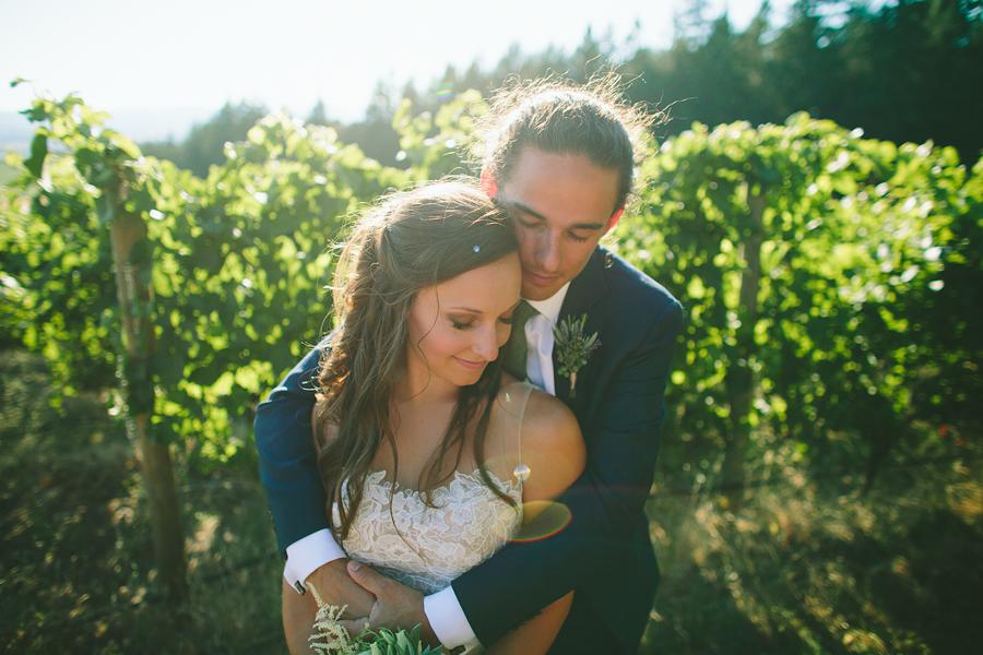 Vista-Hills-Vineyard-Wedding-Photographs-28.jpg