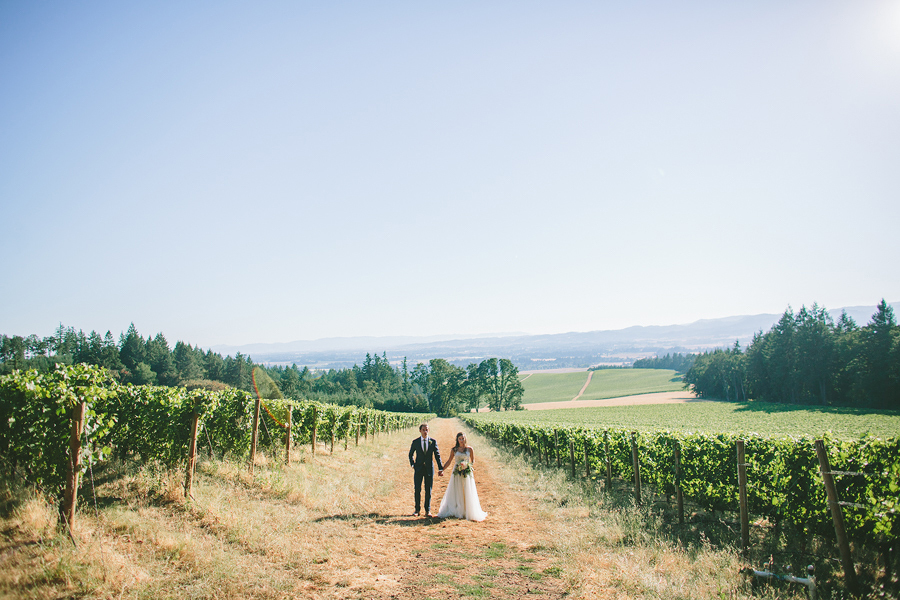 Vista-Hills-Vineyard-Wedding-Photographs-29.jpg