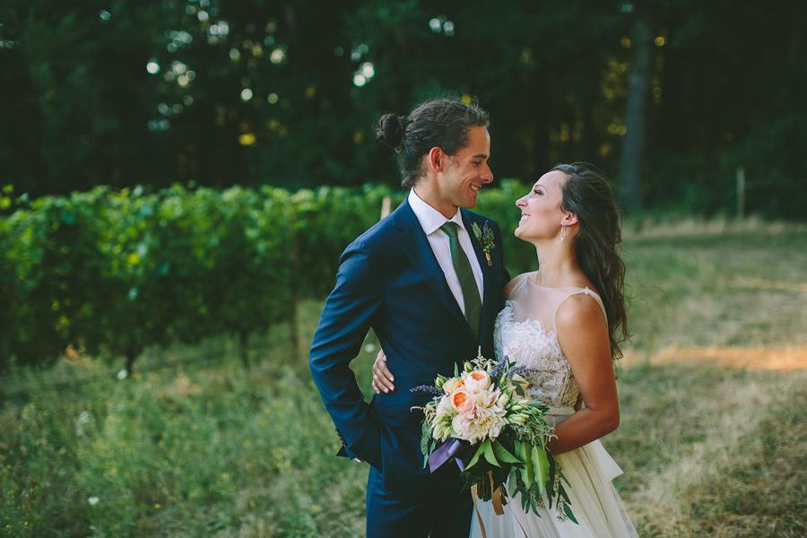Vista-Hills-Vineyard-Wedding-Photographs-31.jpg
