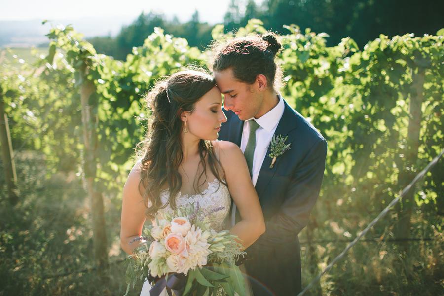 Vista-Hills-Vineyard-Wedding-Photographs-30.jpg