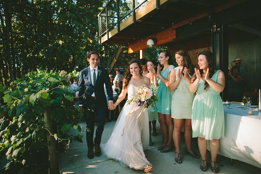 Vista-Hills-Vineyard-Wedding-Photographs-33.jpg