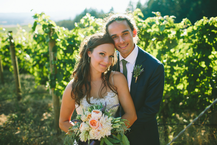 Vista-Hills-Vineyard-Wedding-Photographs-32.jpg